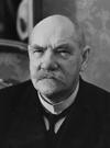 Pehr Evind Svinhufvud.png