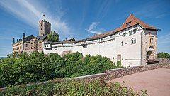 Thuringia Eisenach asv2020-07 img23 Wartburg Castle.jpg
