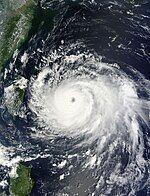 Typhoon Fanapi 2010-09-18 0217Z.jpg
