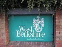 West Berkshire Council logo.jpg
