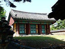 Yi Ik Tomb 004.jpg