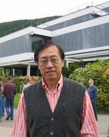 Andrew Yao.jpg