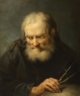 Archimedes by Giuseppe Nogari.png