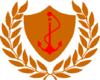 塞得港 Port Said官方图章