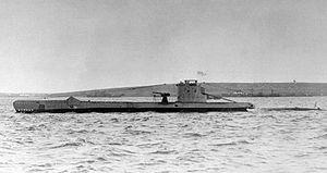 HMS Urge.jpg