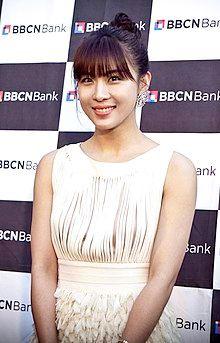 Ha Ji-won.jpg