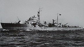 Japanese escort ship Shisaka 1944.jpg