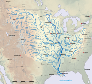 Mississippiriver-new-01.png