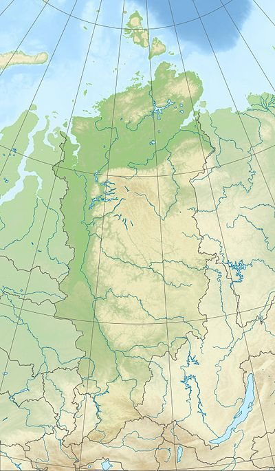 Relief Map of Krasnoyarsk Krai.jpg