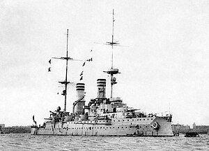 SMS Kaiser Barbarossa Bain picture.jpg