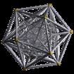 Schlegel wireframe 600-cell vertex-centered.png