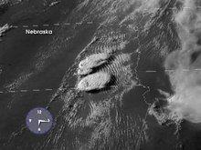 File:Tornadoes Spawn near Deshler, Nebraska.ogv