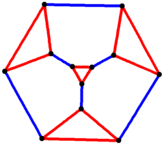 Tuncated tetrahedral graph.png