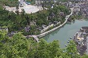 Zhenyuan Qinglongdong 2014.04.29 14-30-55.jpg