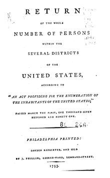 1790a-01-page-001.jpg