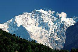 2008 Jungfrau.jpg