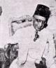 Ahmed N. Al-Hilaly.png