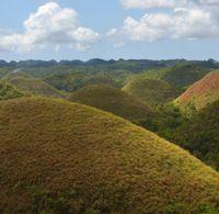 Bohol-Chocolate Hills.jpg