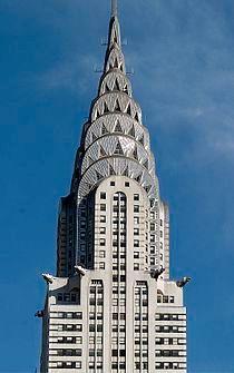 ChryslerBldgNYC2007.jpg