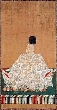 Emperor Ogimachi2.jpg