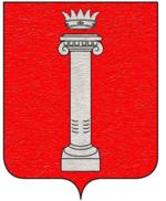 Escudo de los Colonna.png