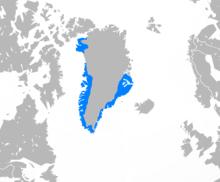 Idioma groenlandés.png