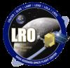 LRO mission logo (transparent background) 01.png