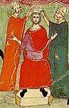 Manfred of Sicily