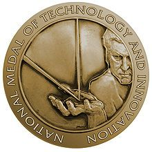 National Medal of Technology and Innovation.jpg