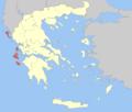 Periferia Ionion Nision.png