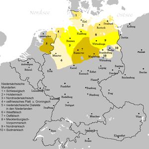 Verbreitungsgebiet der heutigen niederdeutschen Mundarten-2.PNG