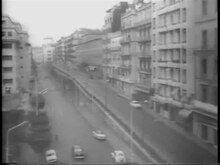 File:1962-03-22 Algeria tense cease fire.ogv