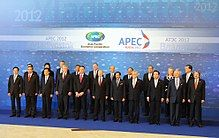 APEC Russia 2012.jpg