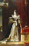 Adelaide of Saxe-Meiningen.jpg