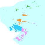 Administrative Division Zhoushan.png