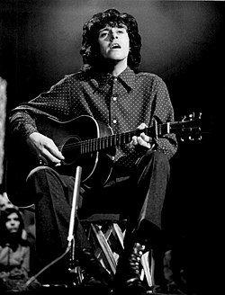Donovan 1969.JPG