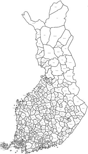 Finnish municipalities 2020.png