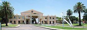Grandpalm Gaborone Botswana.jpg