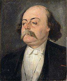 Portrait by Eugène Giraud, c. 1856.