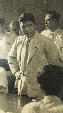 Hori Shigeru.JPG