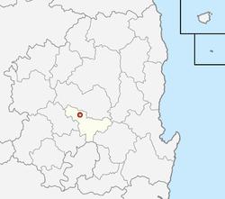 Map Gunwi-gun.png