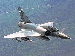 Mirage 2000C in-flight 2 (cropped).jpg