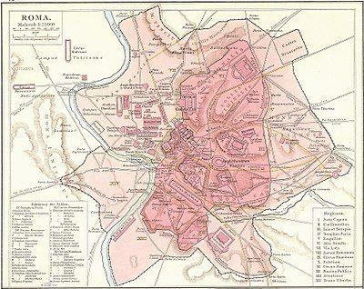 Roma Plan.jpg