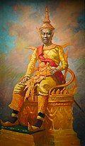 Sa Majesté Sisowath Monivong.jpg