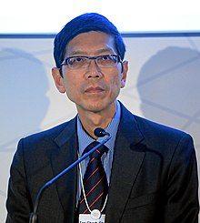 Tan Chorh-Chuan World Economic Forum 2013.jpg