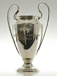Liverpool 5th UCL cup in Hong Kong March 2017