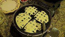 File:Waffles.webmhd.webm
