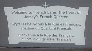 Welcome to French Lane Saint Helier Jersey.jpg