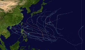 1980 Pacific typhoon season summary.jpg