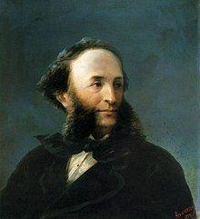Aivazovsky - Self-portrait 1874.jpg